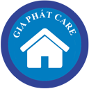 Gia Phat Care